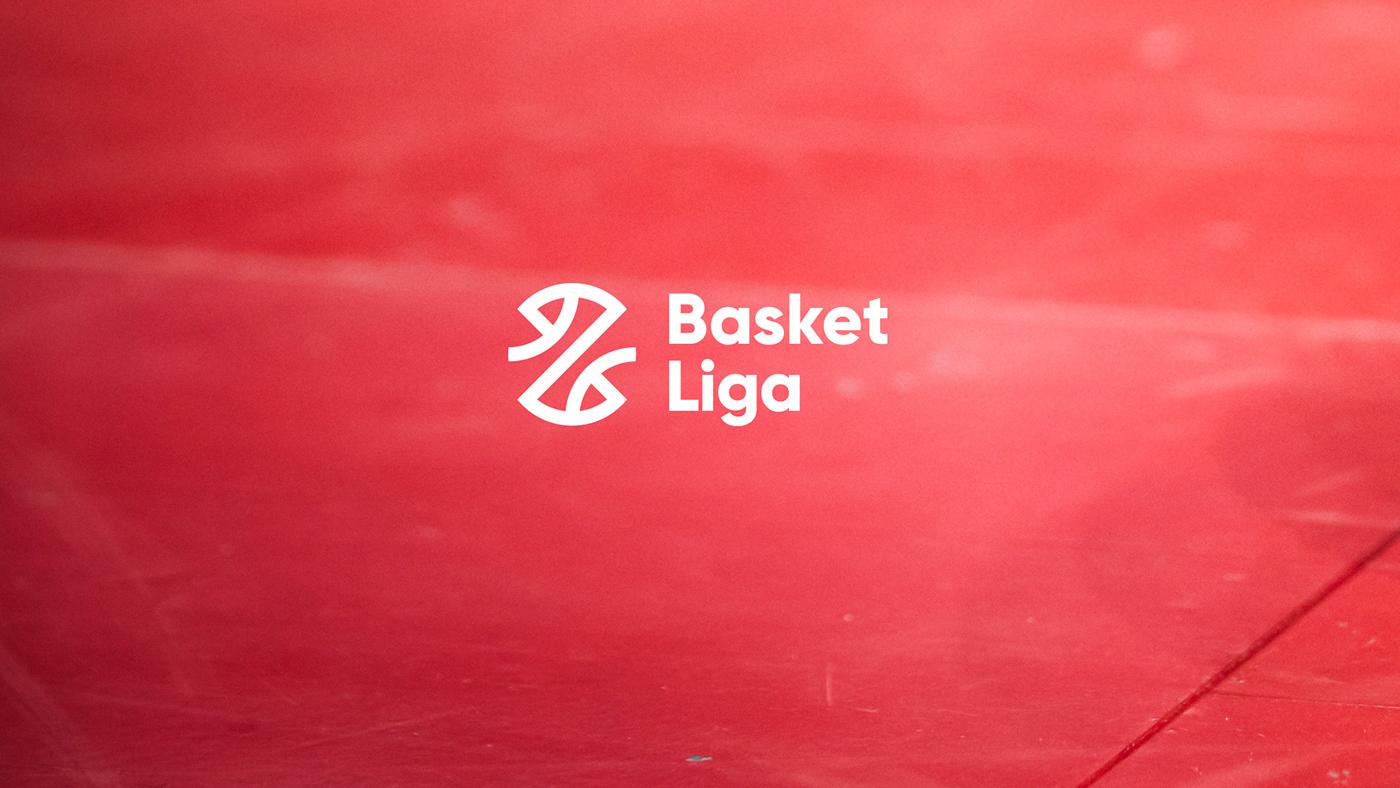 Basket Liga logotype