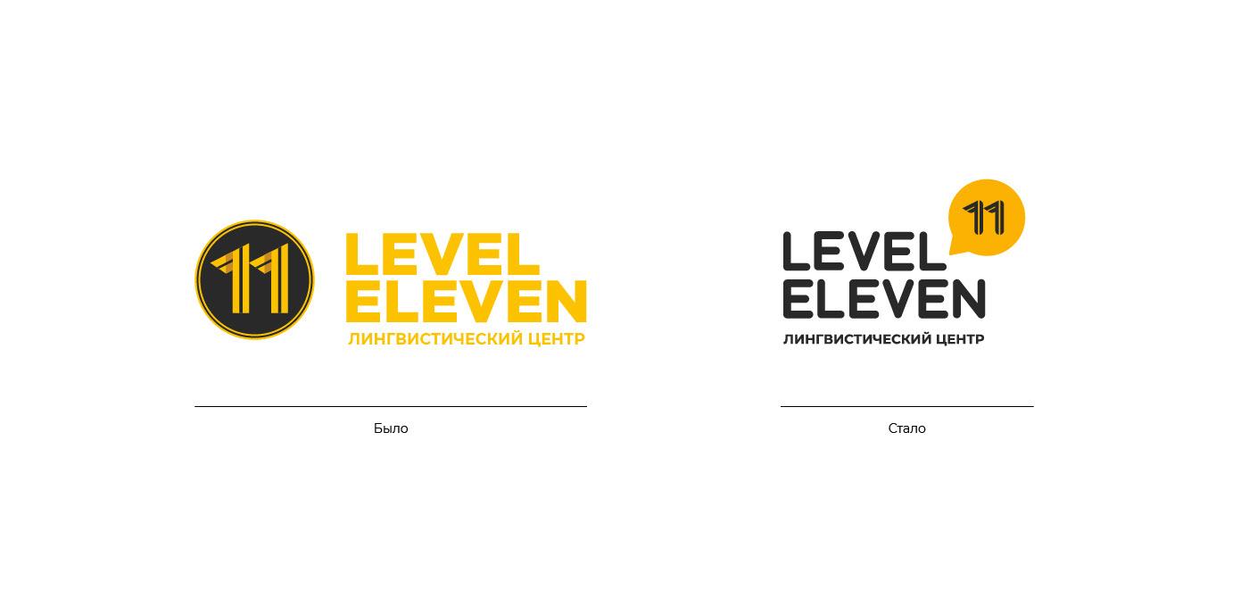 branding  Education identity logo Logotype