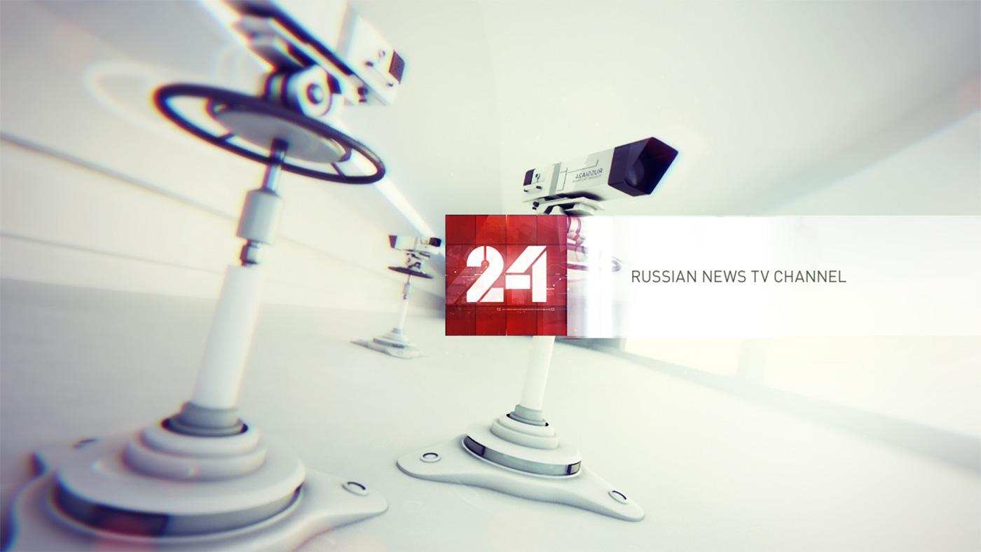 russia 24 ID