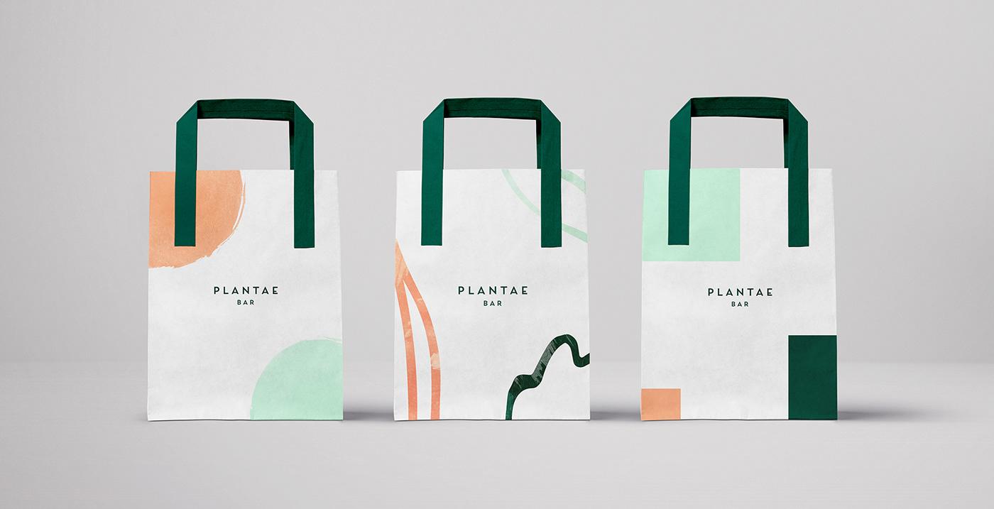 精緻的26套包裝設計欣賞