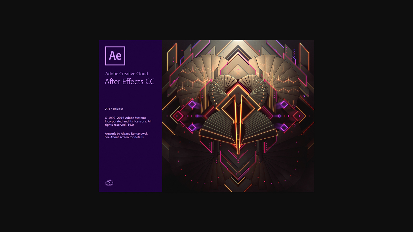 adobe after effects cc 2015 mac crack