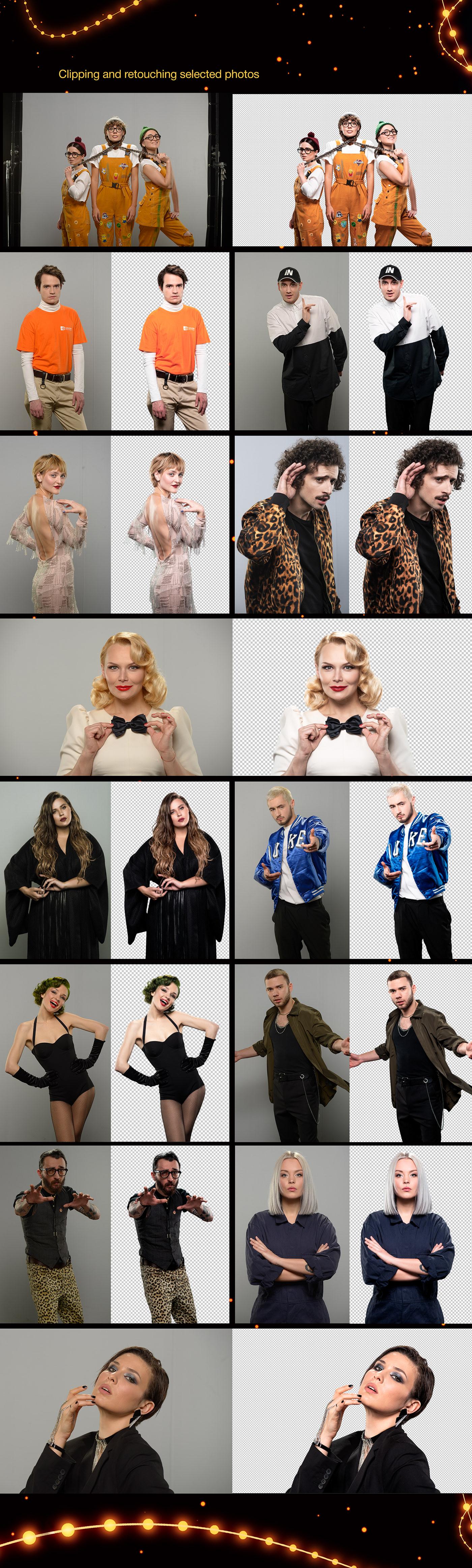 eurovision national selection Ukrane maruv LAUD kazka songs artists profile