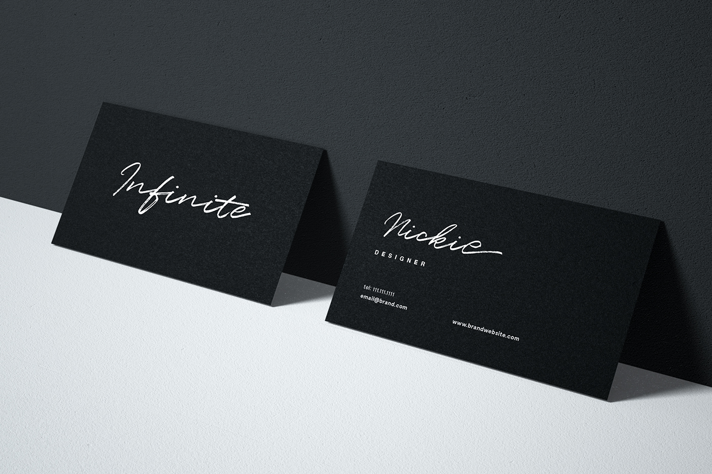 Quentin script free typeface on behance reheart Image collections