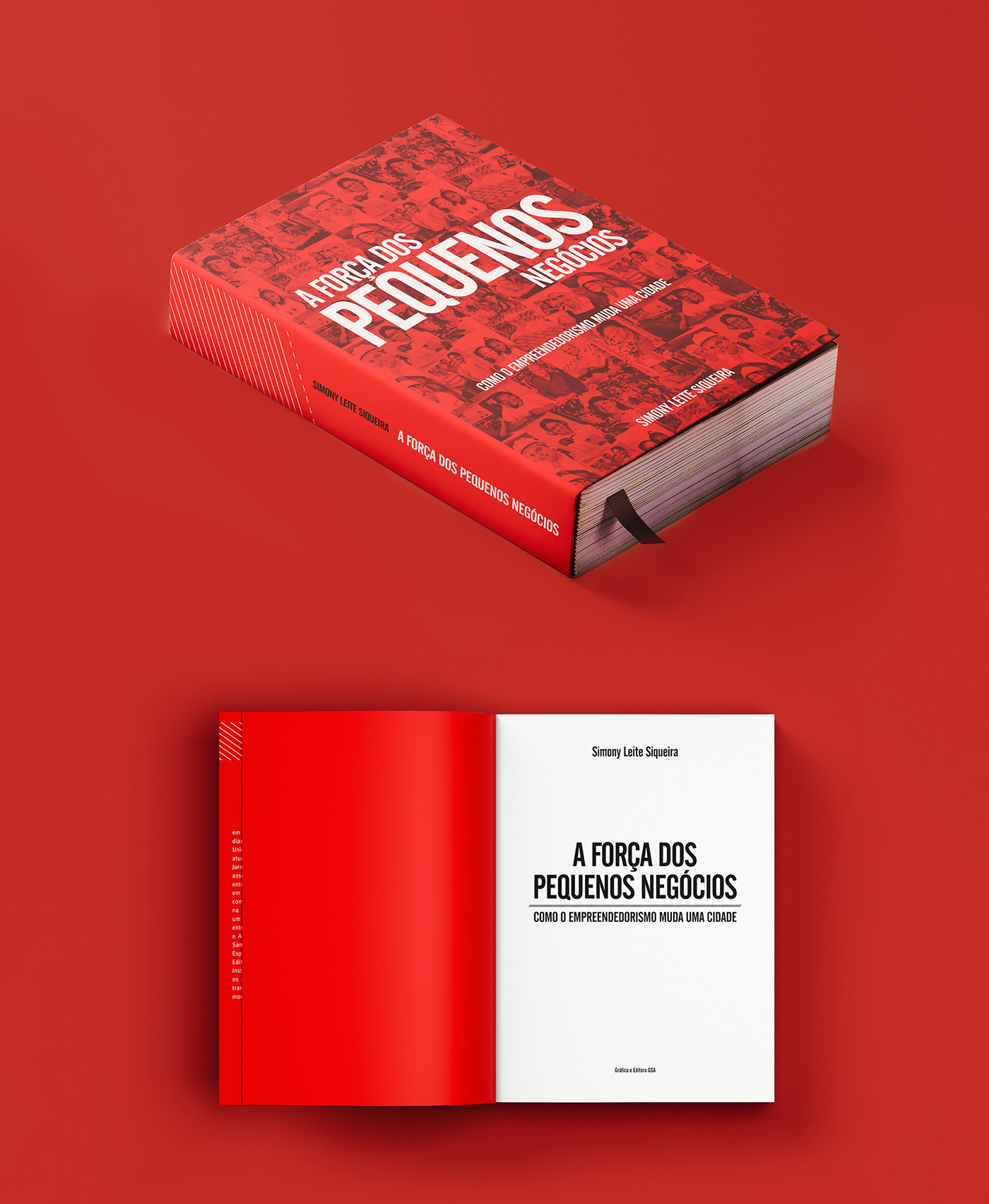 cariacica diagramação empreendedor empreendedorismo MICROEMPRESA Paulo Arrivabene pauloarrivabene pmc red simony leite