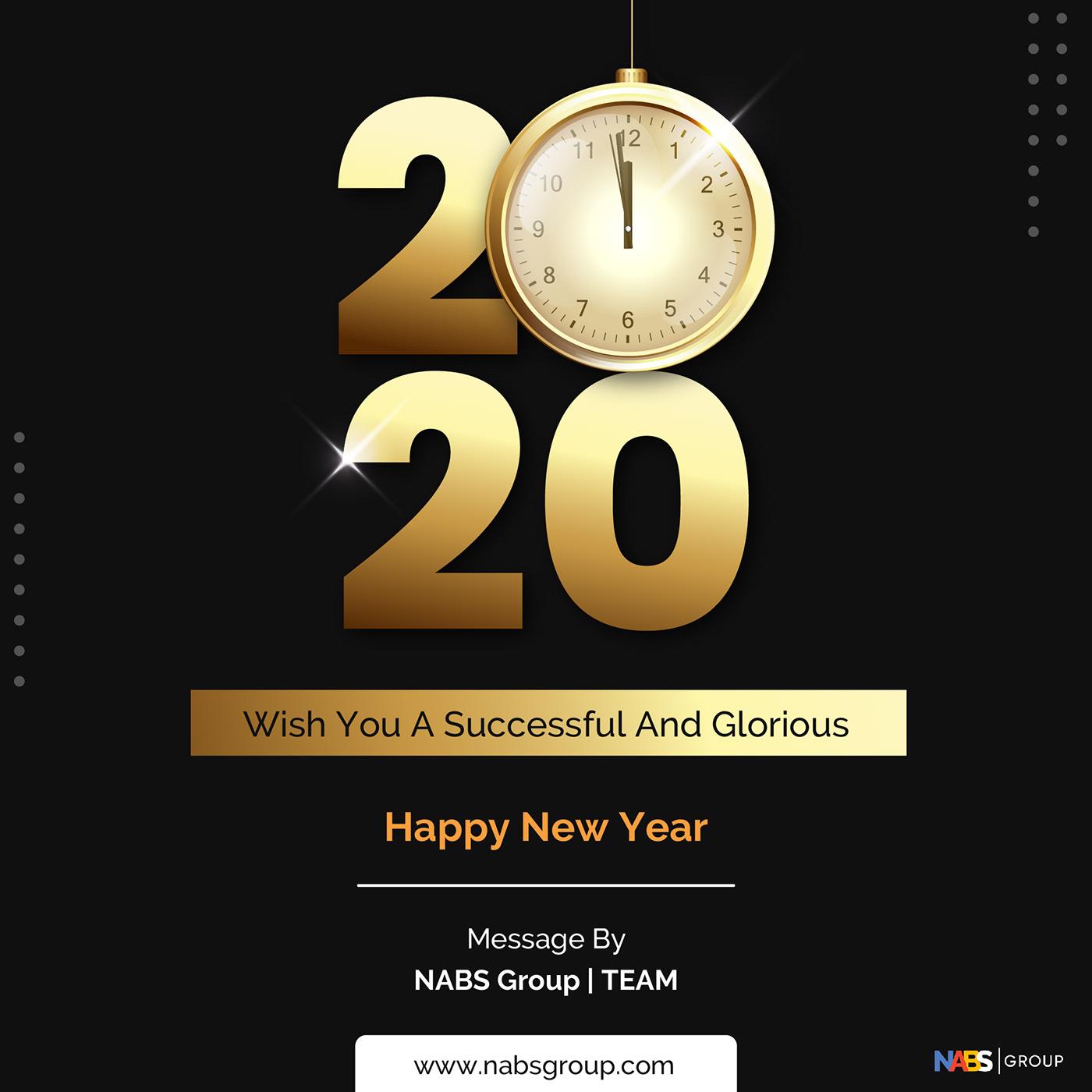 happynewyear nabsgroup