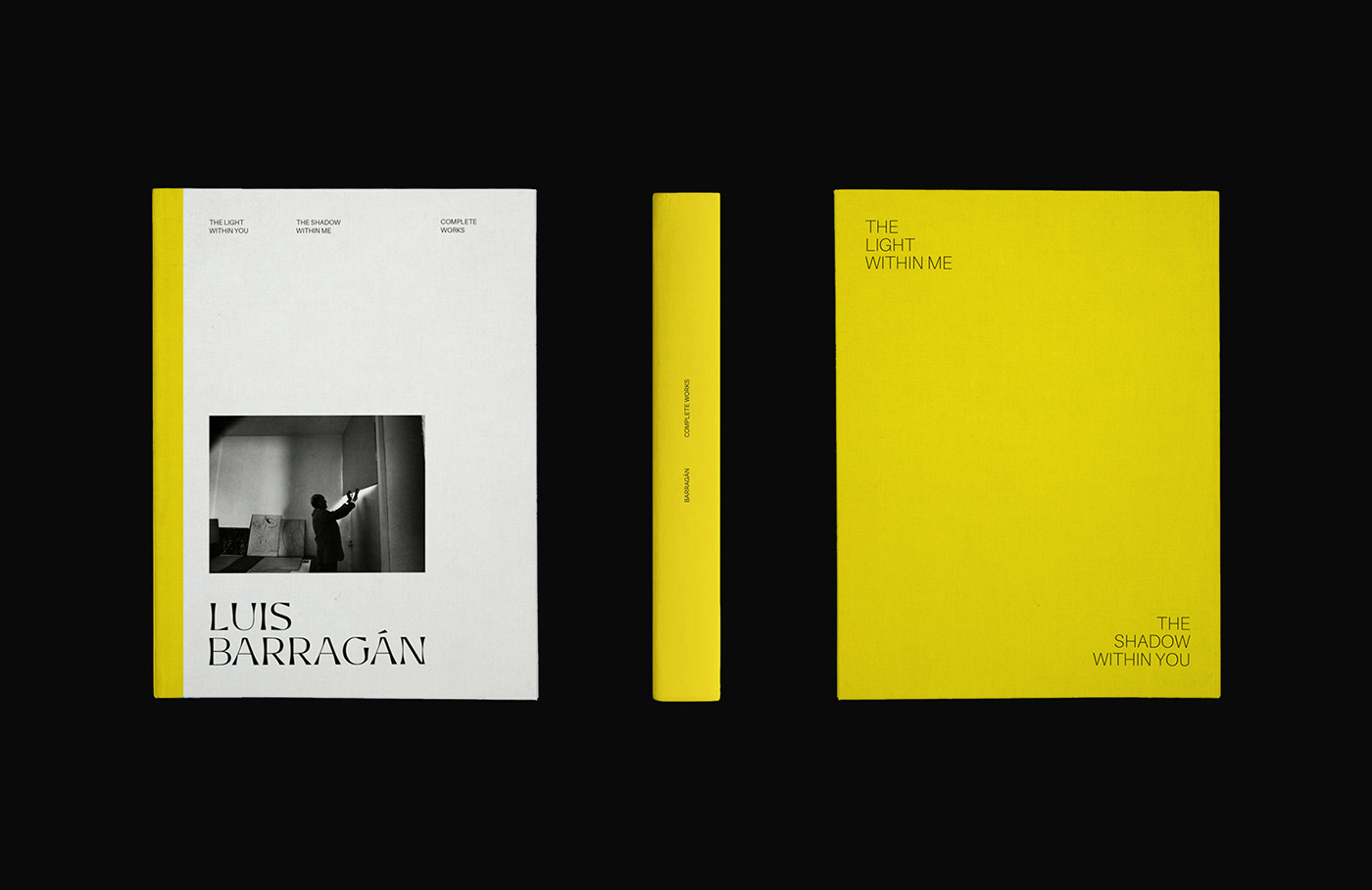 graphic design  book design editorial design  architecture typography   flag design Poster Design Mexican Design