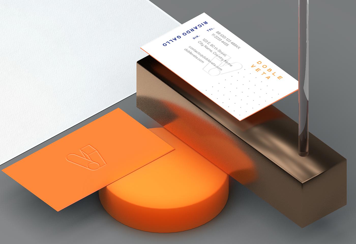 arquitecture Forms Cinema cards brand logo