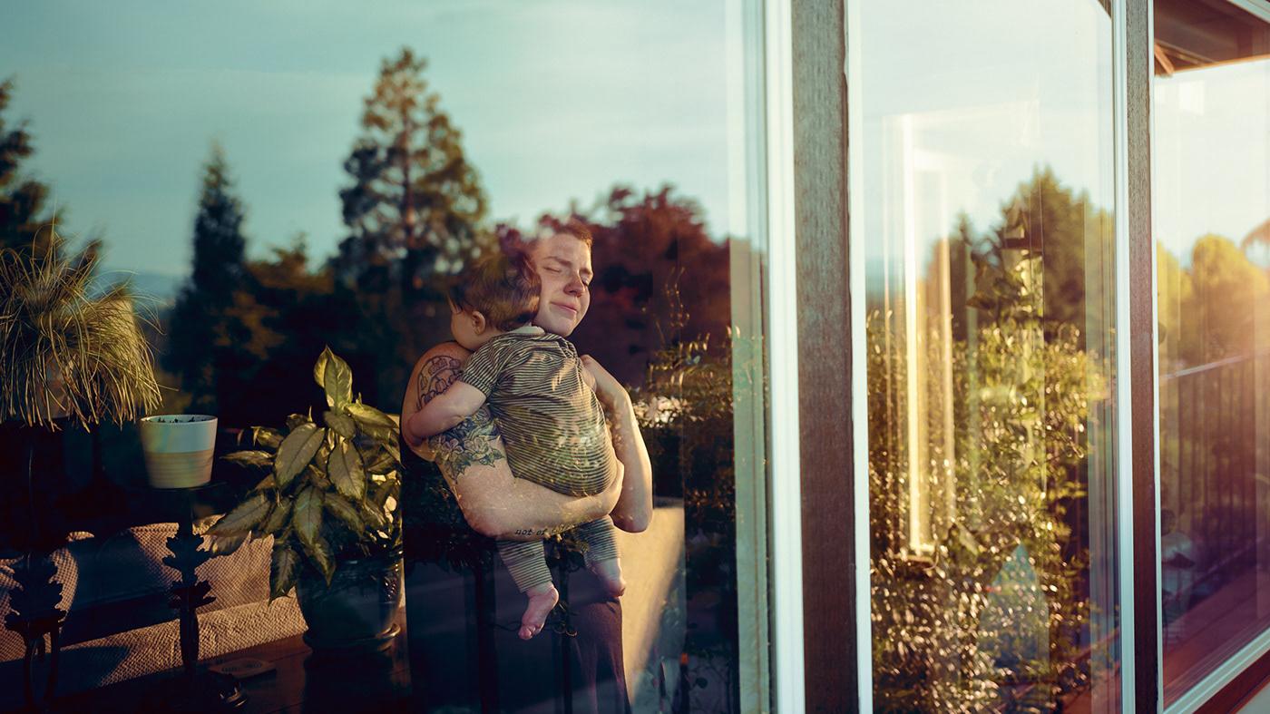 cinematic color grade Commercial Retouching Creative Retouching Enviromental Portraits portrait retouching  high end retouching conceptual