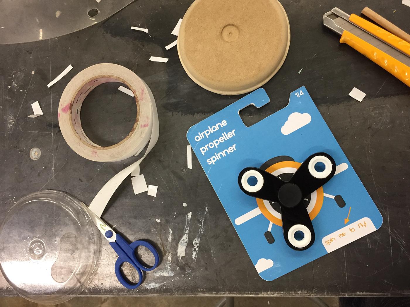 adobeawards productdesign Packaging graphicdesign playfuldesign vacuumforming