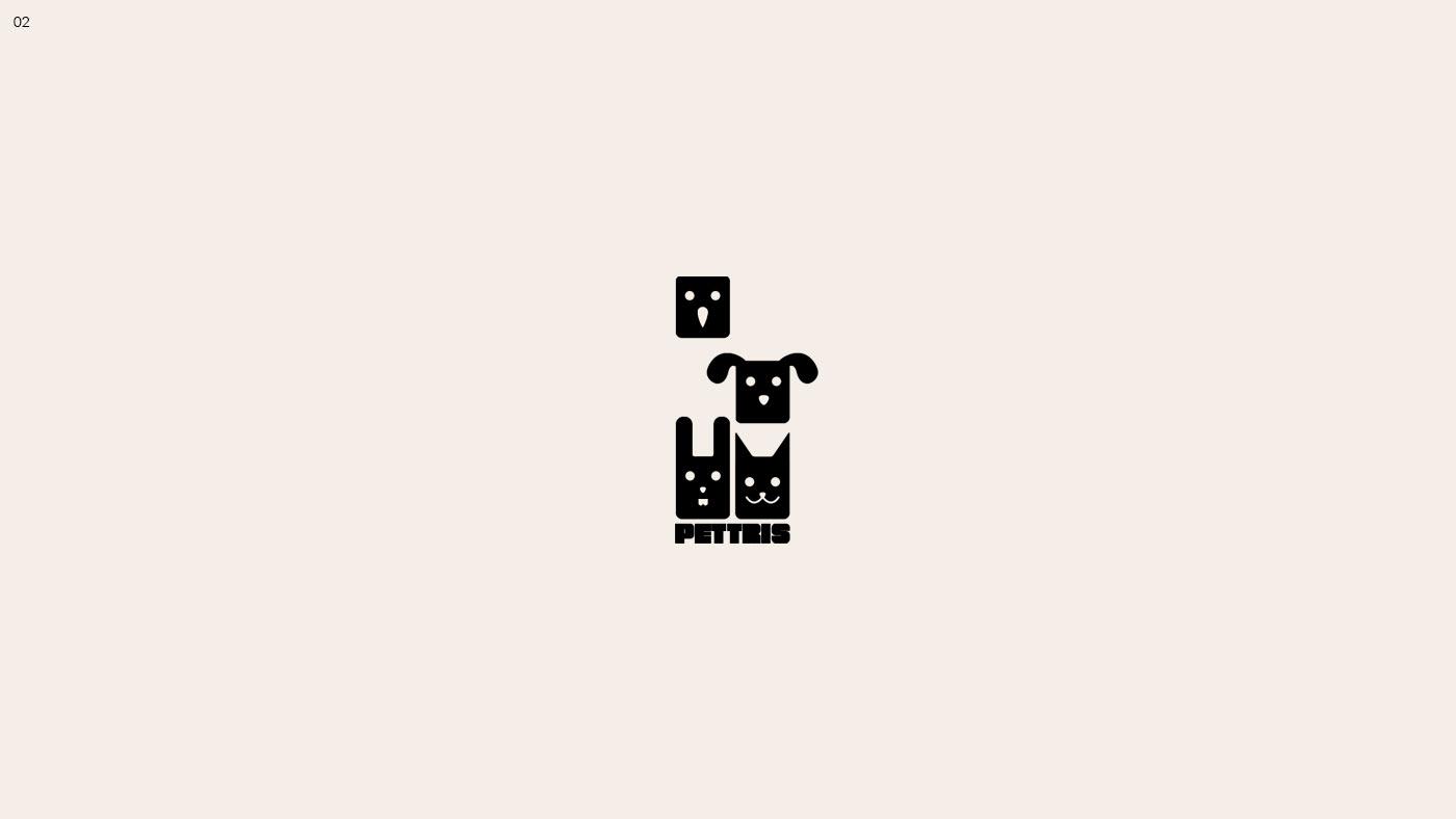 branding  Branding design logo logo collection logofolio logos Logotype marks modern portfolio