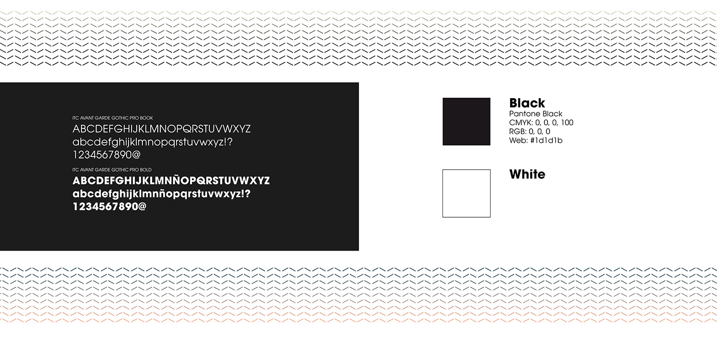 Logo Design branding  identity taghang tag hang Packaging totebag Stationery socail media Web Design