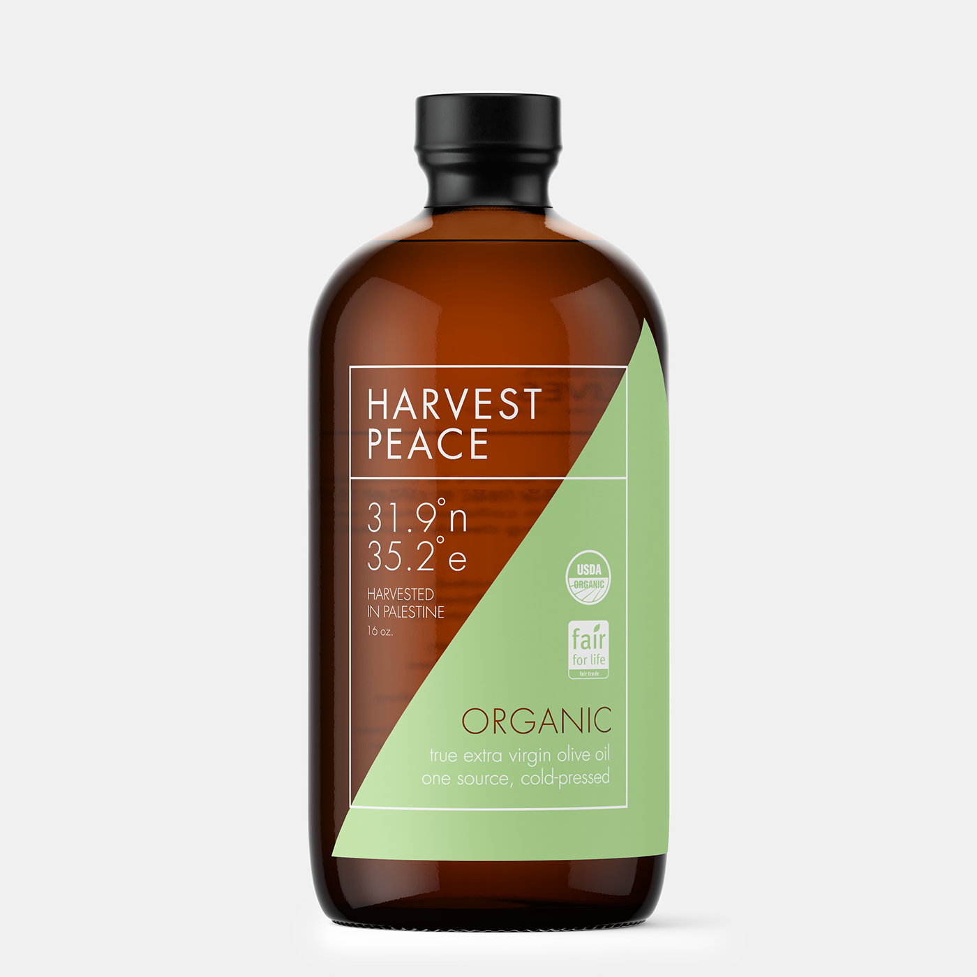 olive oil bottle kitchen Food  CGI Render visual closeup lemon