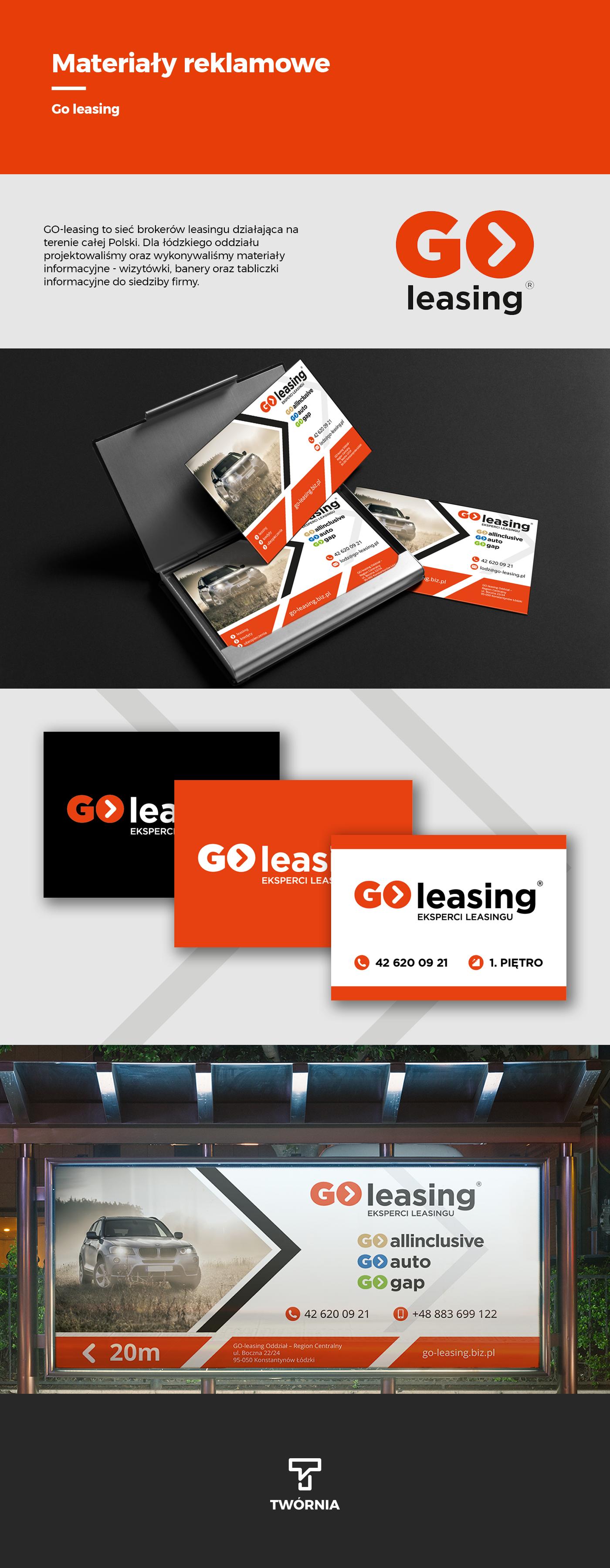 reklama,materiały reklamowe,wizytówka,baner,branding ,advertisin material,business card,banner