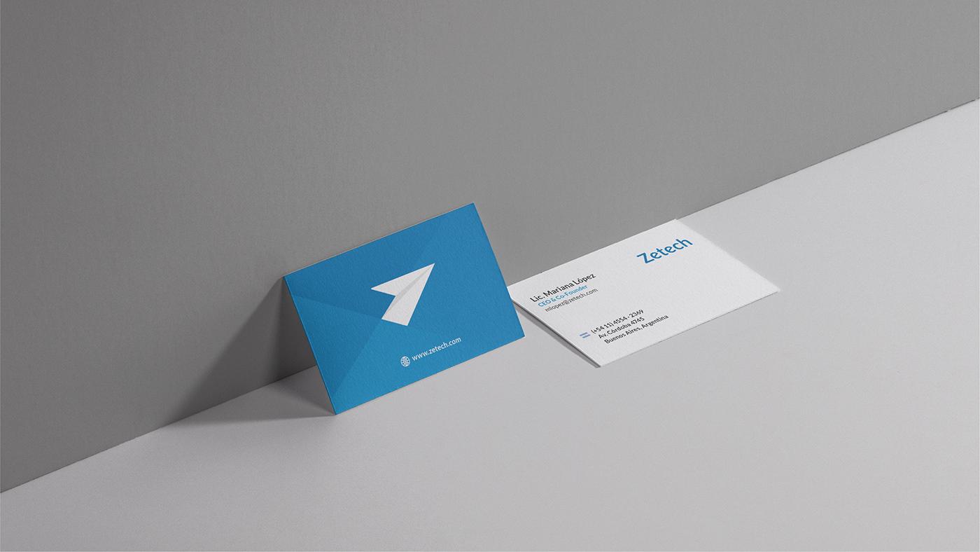 Image may contain: envelope, stationary and screenshot