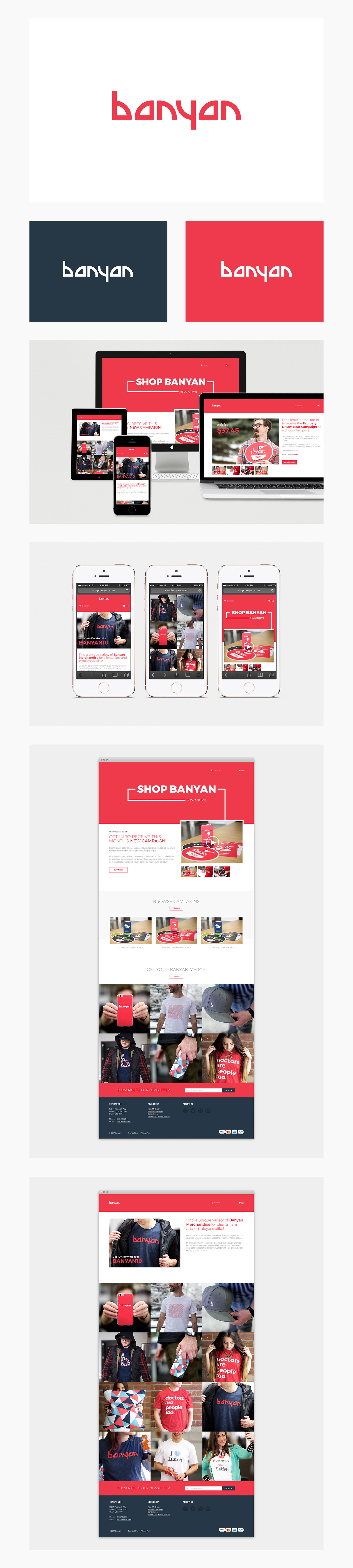 branding  Ecommerce Photography  Web Design  graphic design