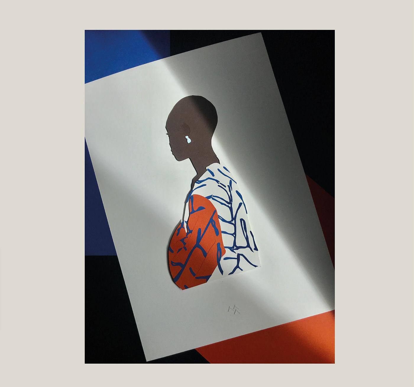 Image may contain: basketball, cartoon and ball
