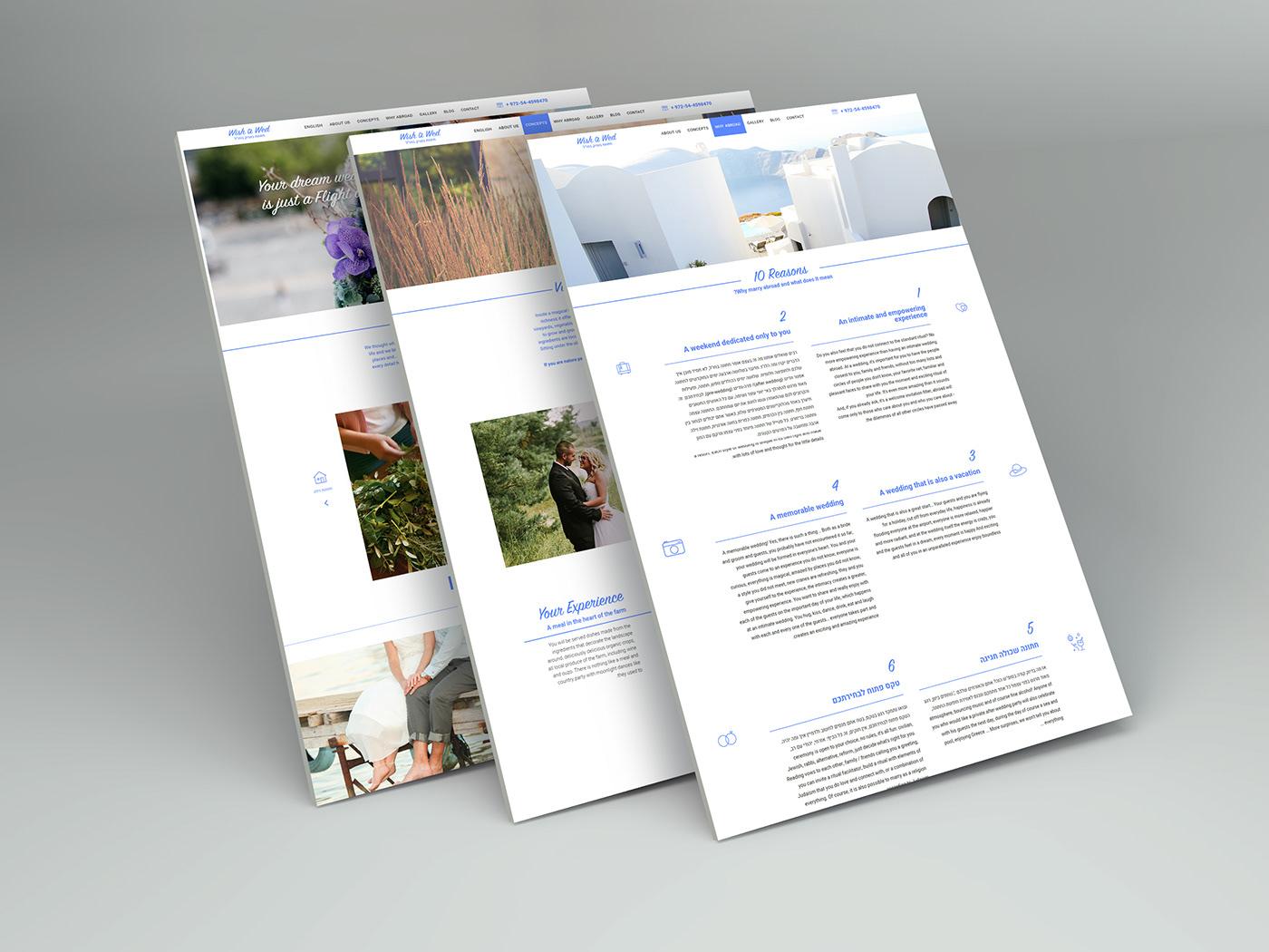 Image may contain: screenshot, print and indoor
