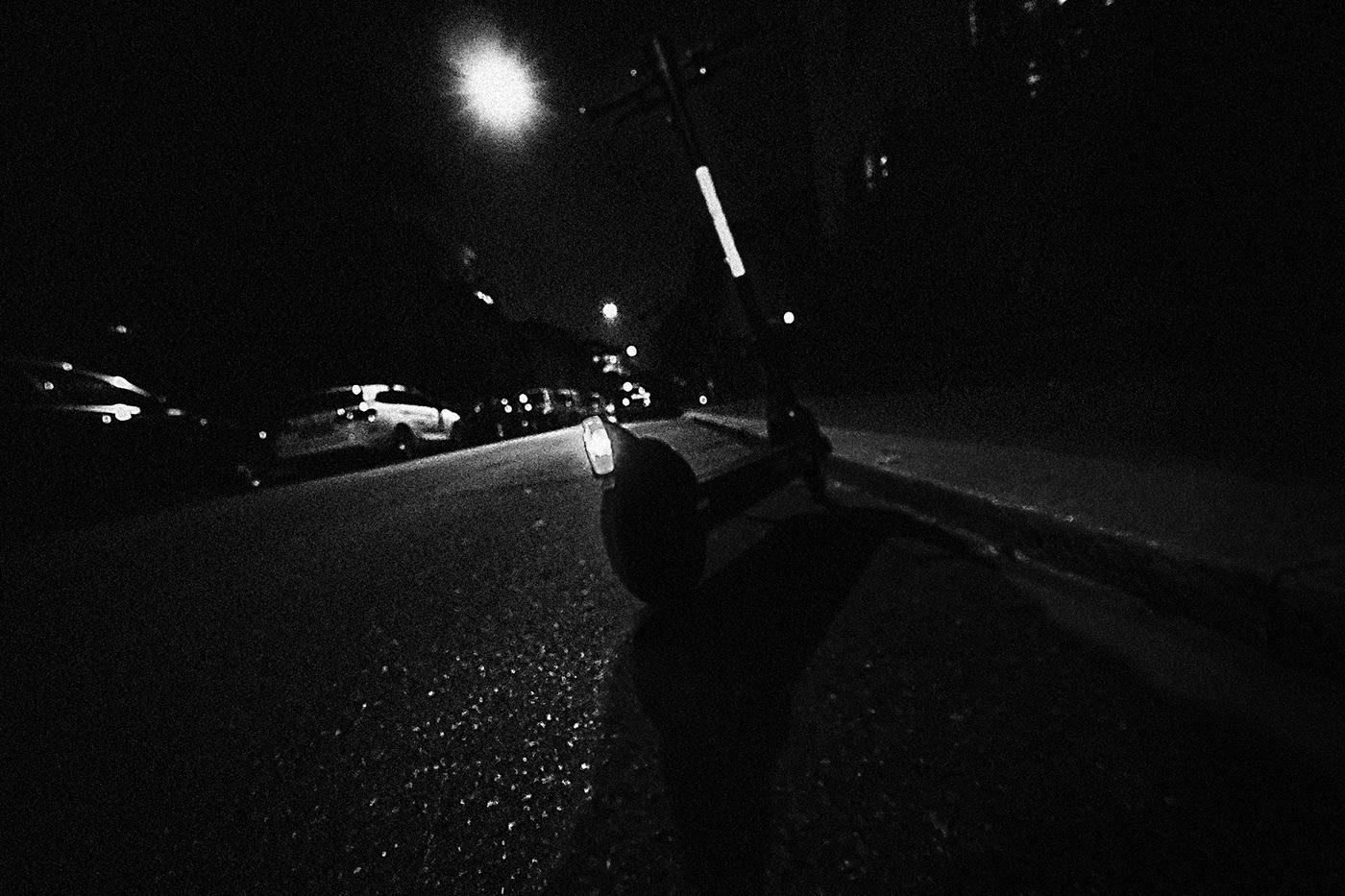 black & white city fotografie Photography  Schwarzweiß stadt straße Street