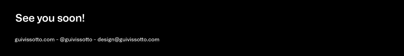 brand design logo logofolio Logotype mark portfolio