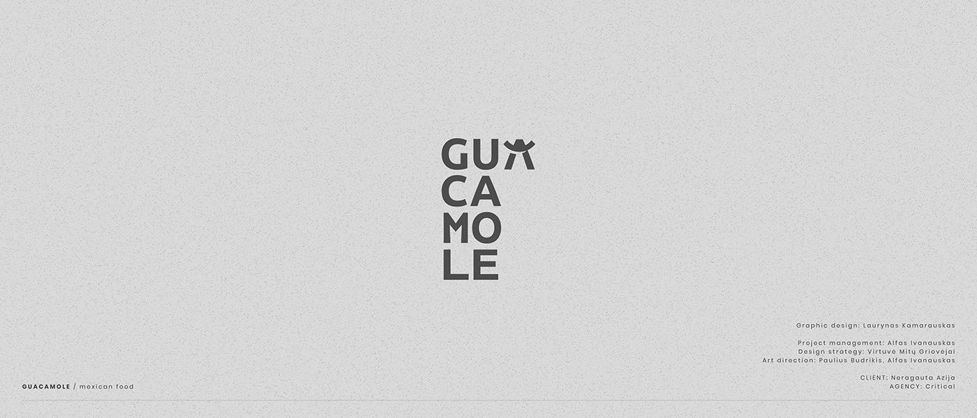 Behance graphic design  icons Logotype marks symbol type brand logo logofolio