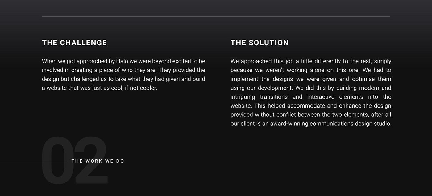 agency,branding ,Website,development,design,graphic design ,brand,Web,marketing  ,Advertising