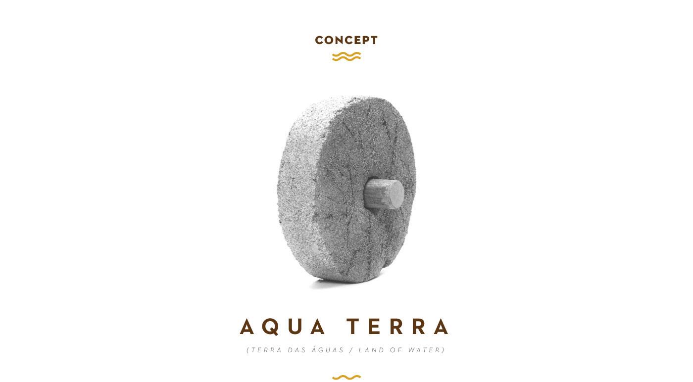 Termas thermal resort curia vale da mó therapy Spa zen water earth Health baths roman Latin aqua