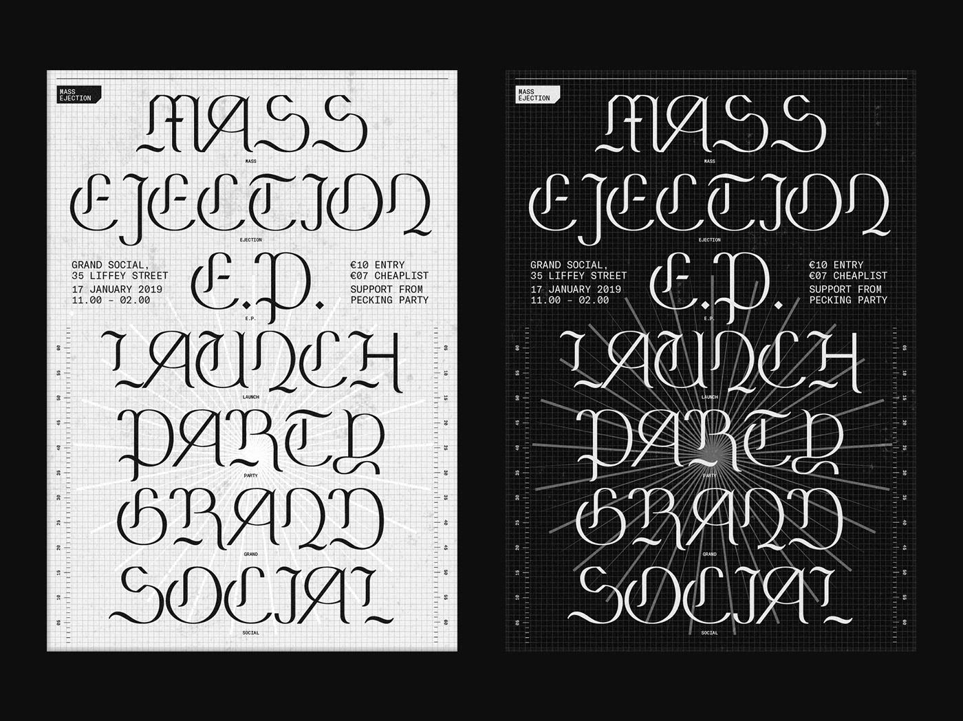 vinyl motion graphics  Packaging Album design graphic design  typography   album cover art direction  branding  Poster Design