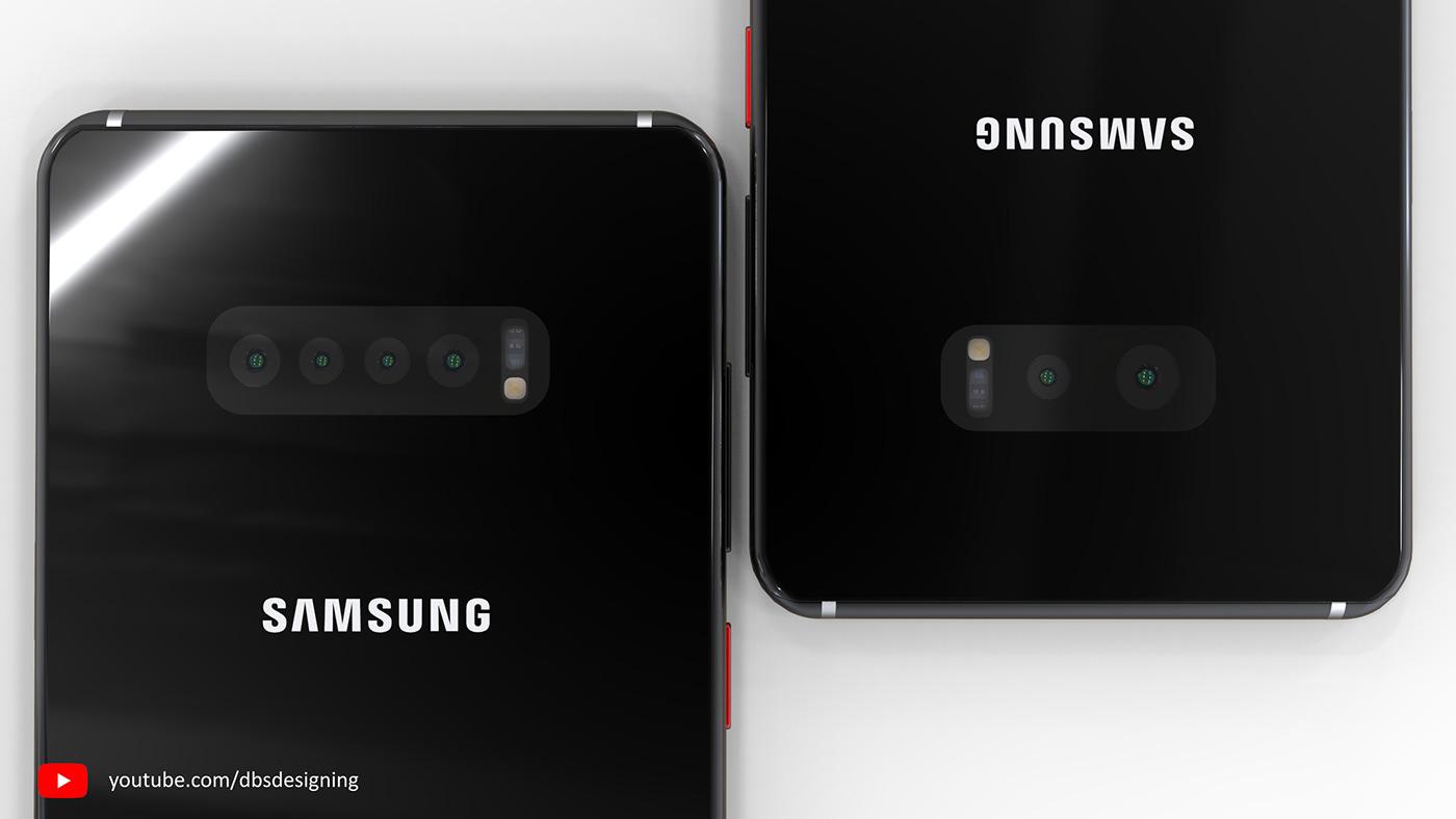 Samsung Galaxy S10 Samsung Galaxy S10+ galaxy s10 Galaxy S10+ Samsung DBS DESIGNING DBS DESIGNING TEAM DBS DBS TEAM S10