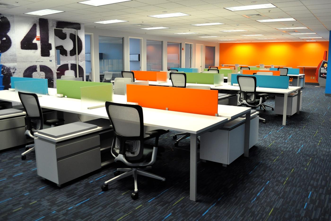Interior Design Jobs Lake Mary Fl