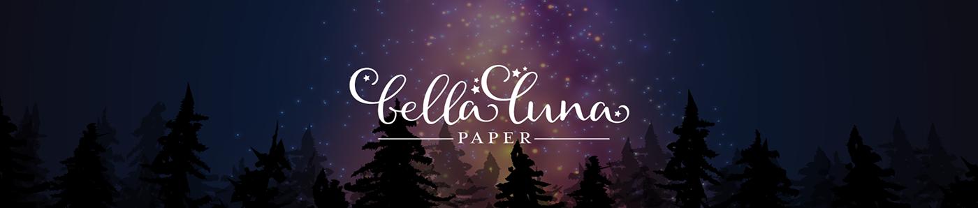 stationery design custom invitations paper goods