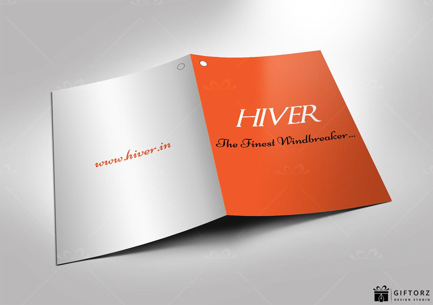 graphic design  Advertising  logo poster flyer banner business card typography   branding  Giftorz Design Studio