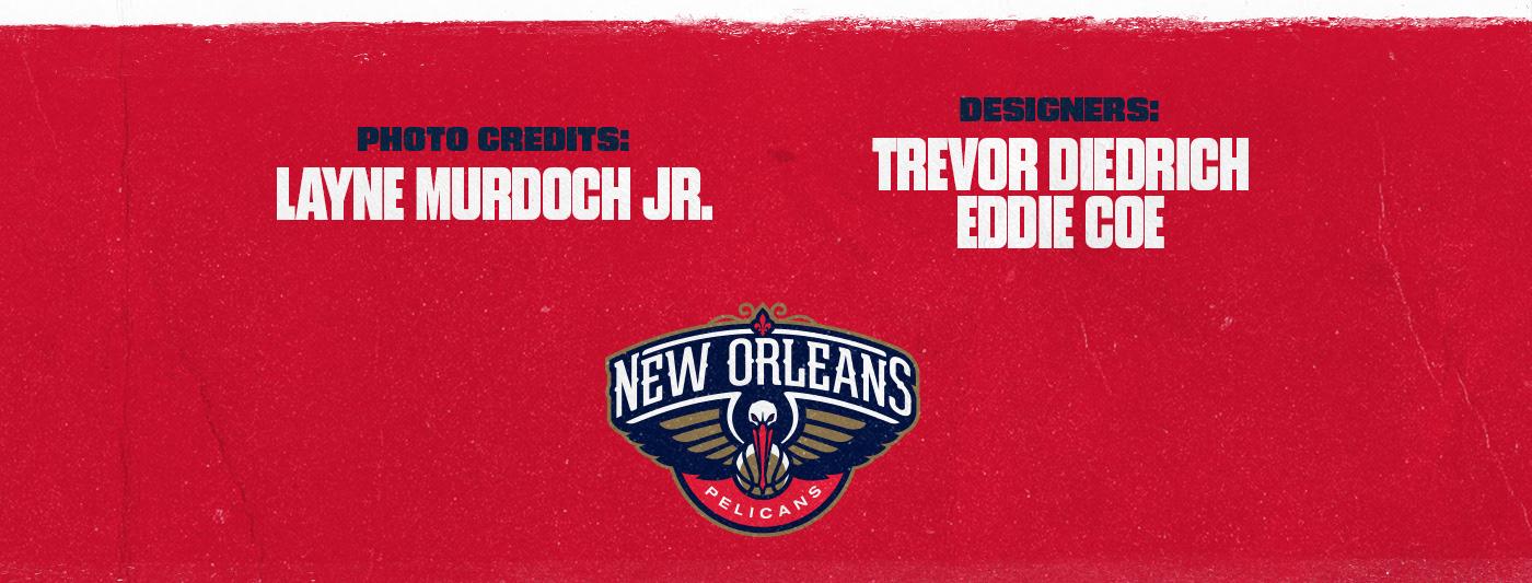 NBA basketball Draft pelicans Nike zion NBA Draft