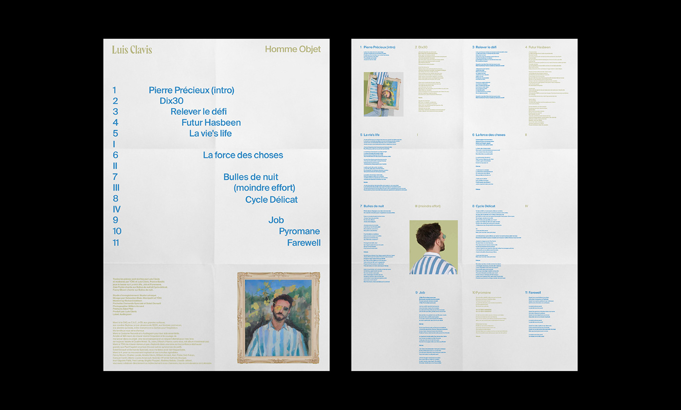 Album design jeanfrancoisbreault petaporter seigneur stefieshock