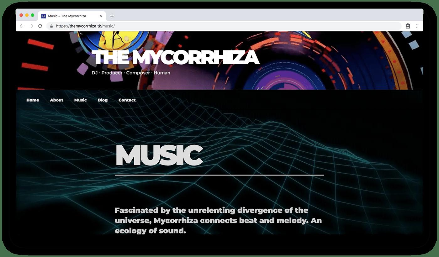 Image may contain: screenshot, monitor and electronics