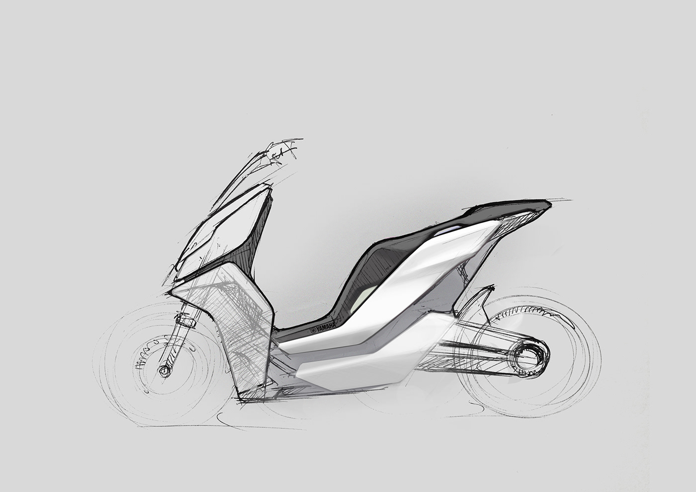 Ebike,Scooter,motor cycle,moto,E-Bike,Commuter,roller,urban mobility