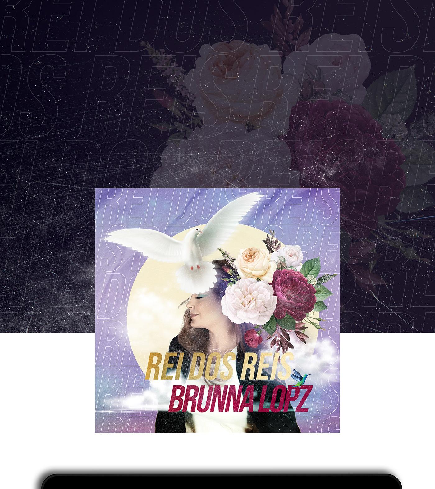 arte para cd arte para ep arte para single Capa de EP Capa de single CD cover design gráfica ep musica Single