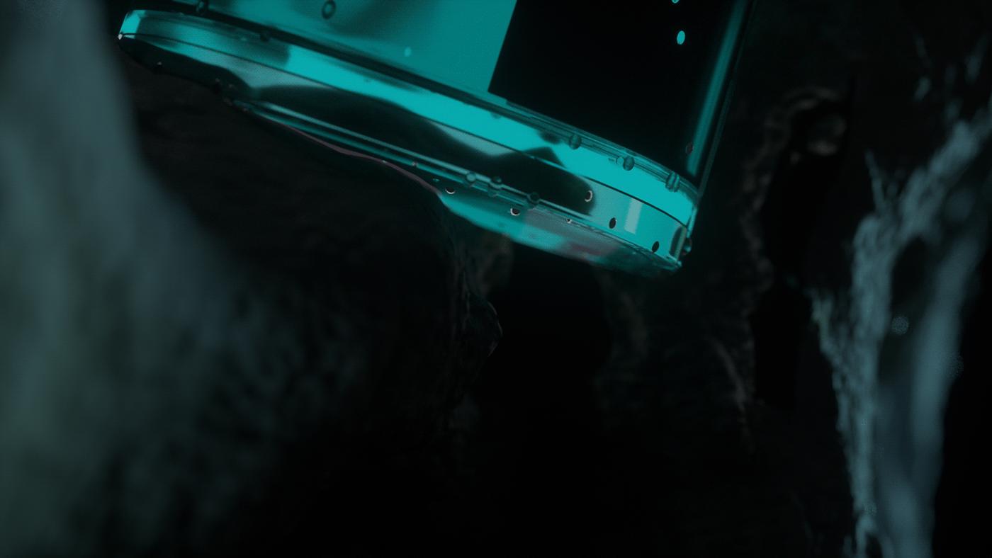 Image may contain: indoor, screenshot and car