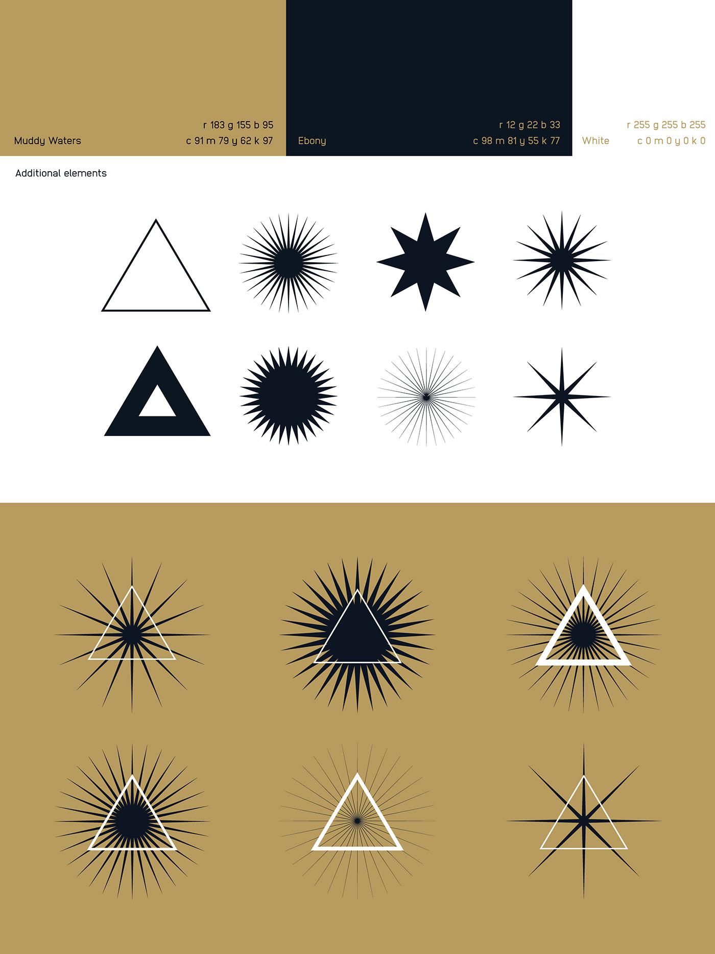 branding  Film   film director film production Filmmaker filmmaker editor logo logos movie Production