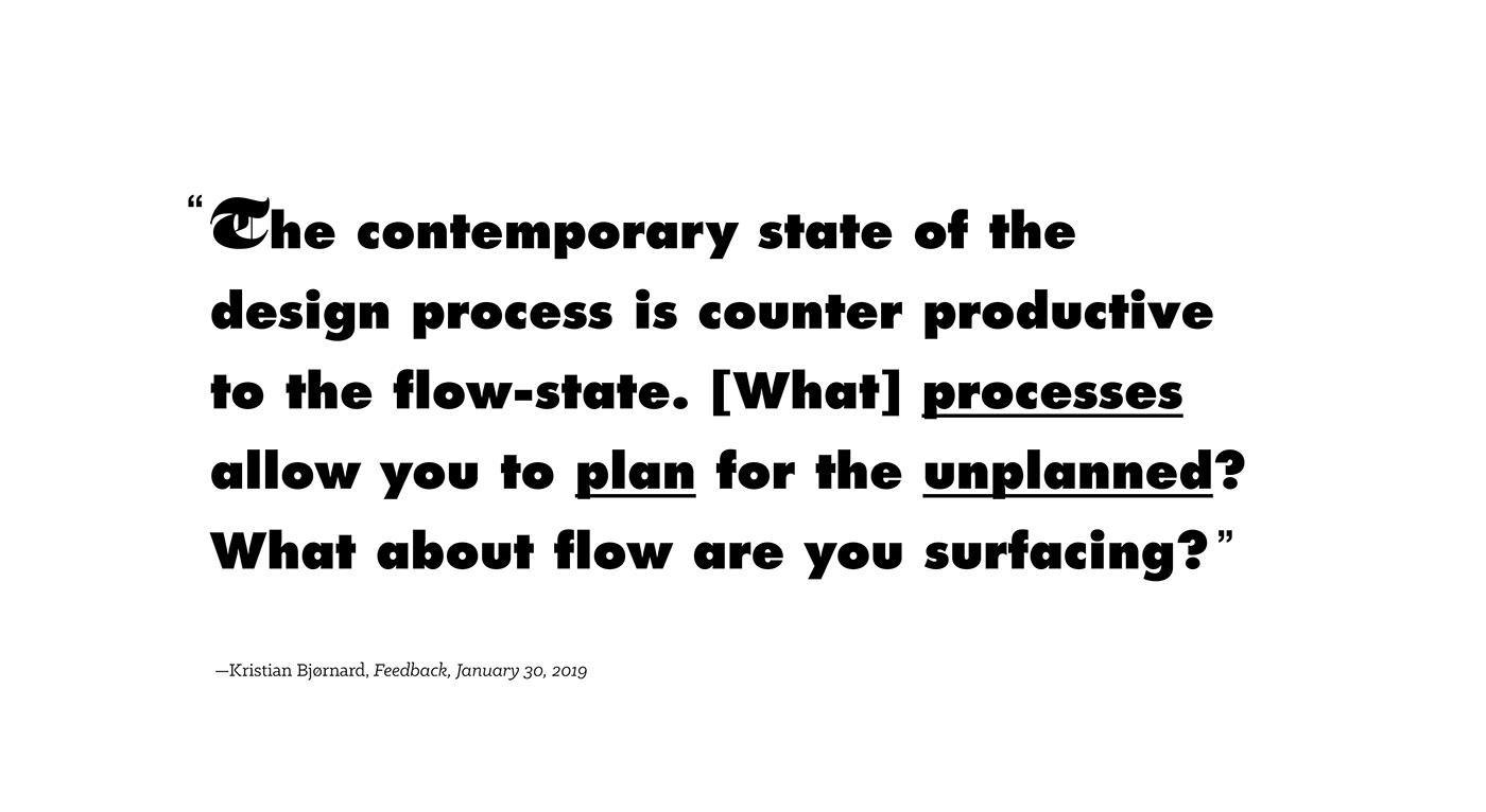 hula hoop hooping Experimental Typography experimental type cinema4d creative coding MFA Thesis processing flow adobeawards