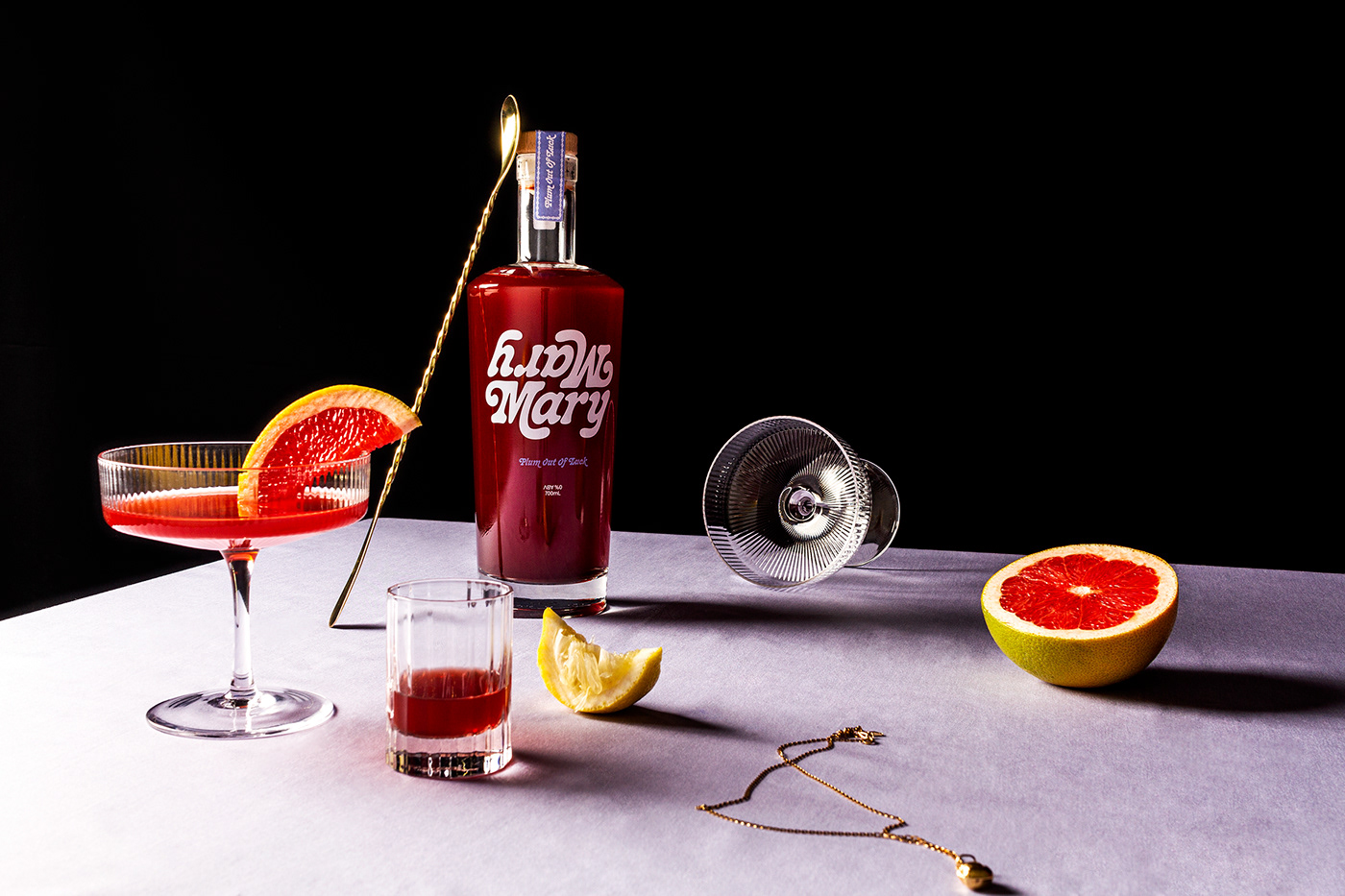 art direction  branding  Client Gift colour COVID-19 ILLUSTRATION  Non-Alcoholic Beverages Packaging Photography  Web Design