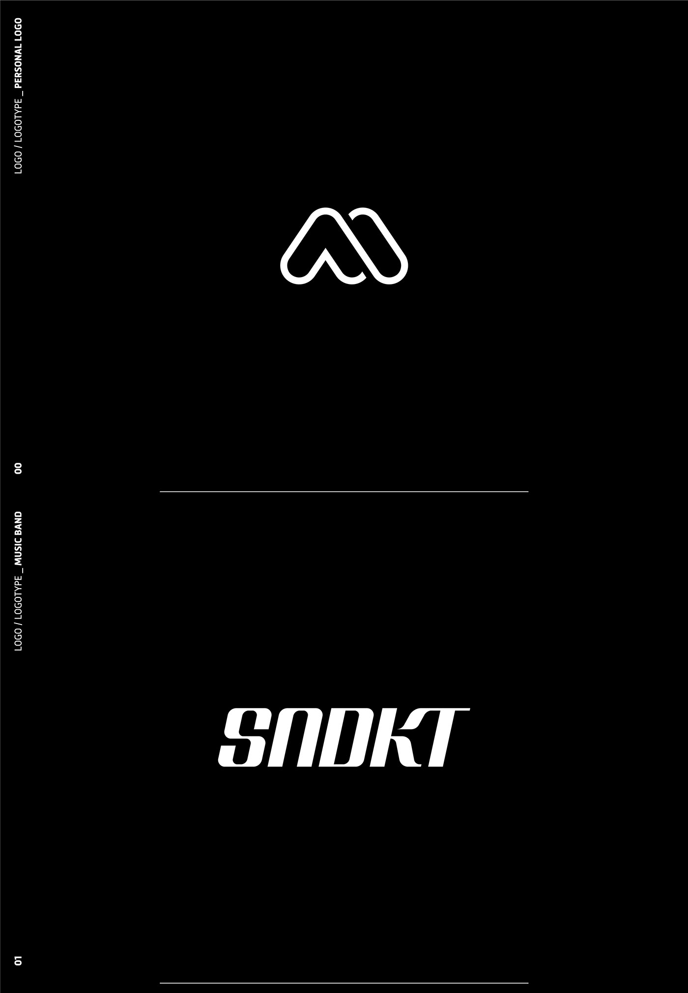 poster posters colour graphic design Minimalism print advertise geometry simple modern flat vector