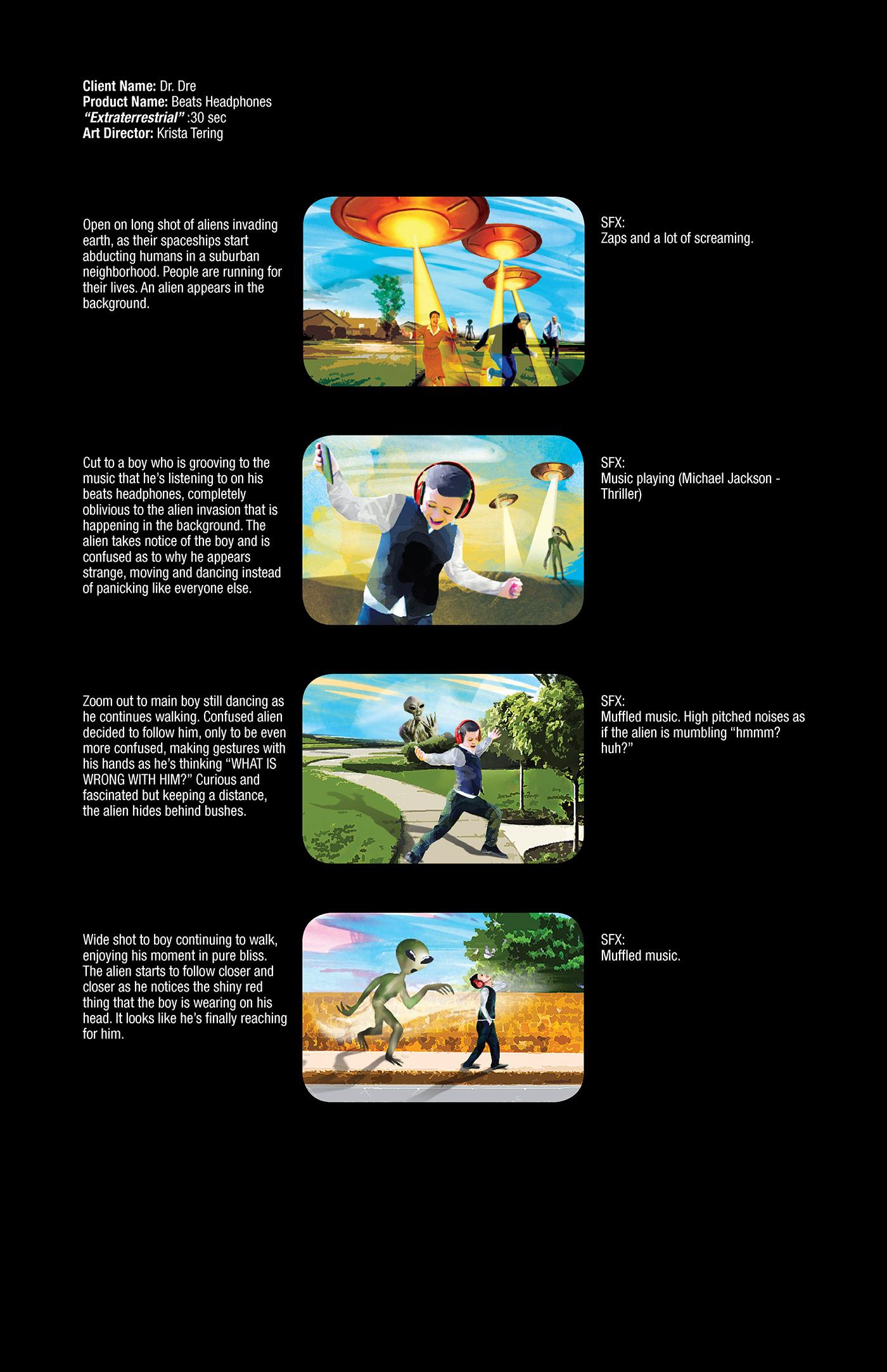 Advertising  advertising design commercial Digital Art  ILLUSTRATION  art direction