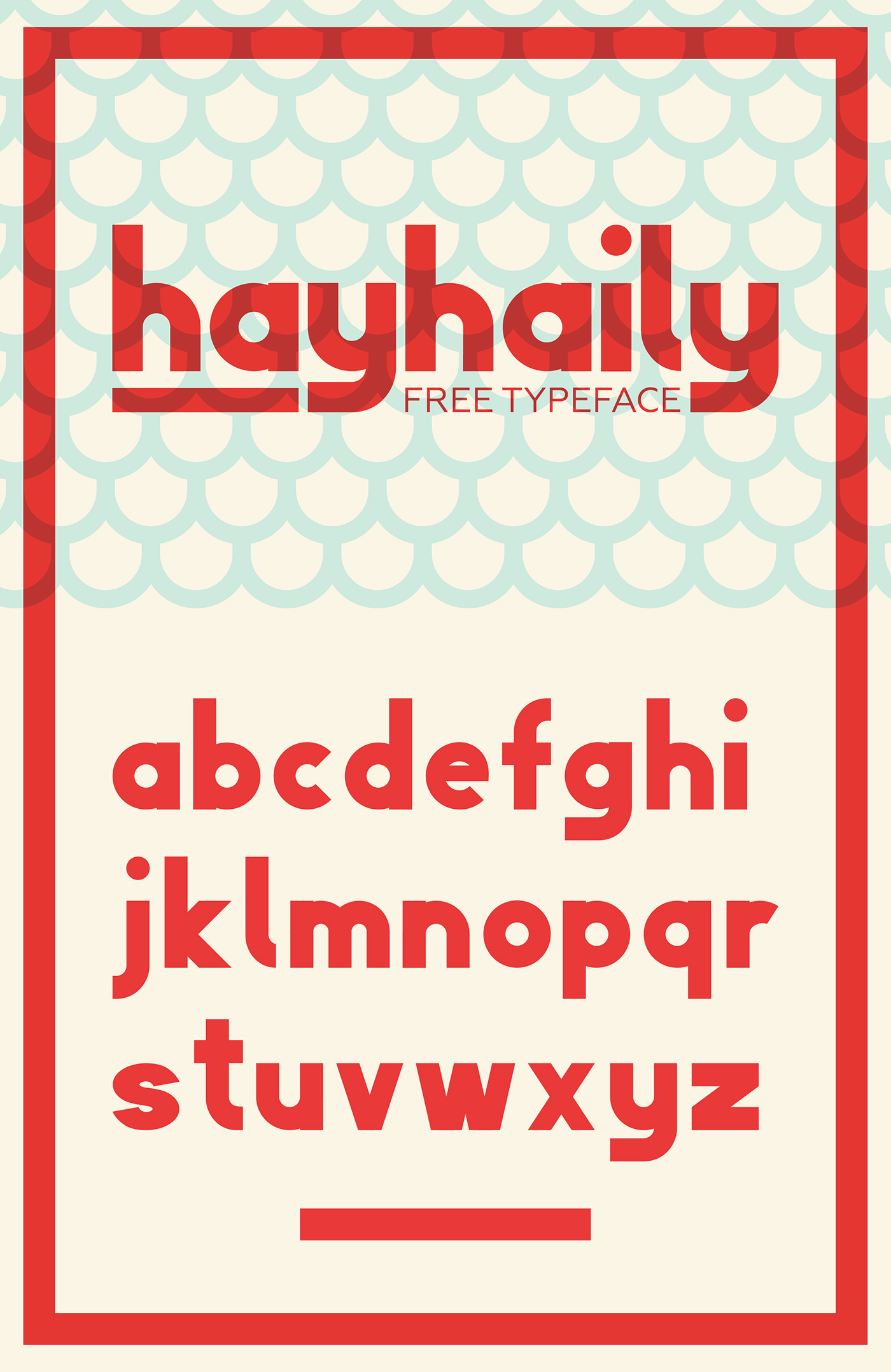 Download 15+ Creative High Quality Fonts Package Free Download ...