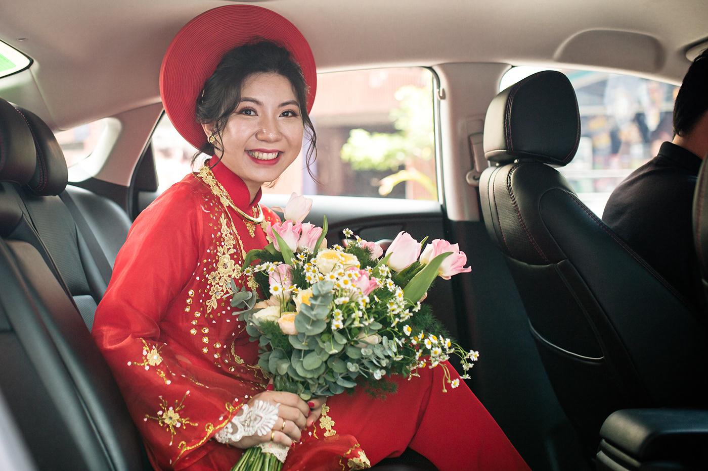 digital photography  Documentary  Photography  photojournalism  wedding