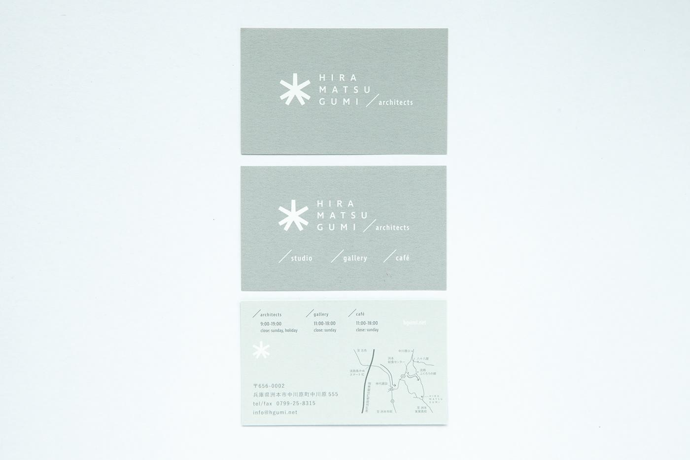 identity logomark branding  businesscard sign logo