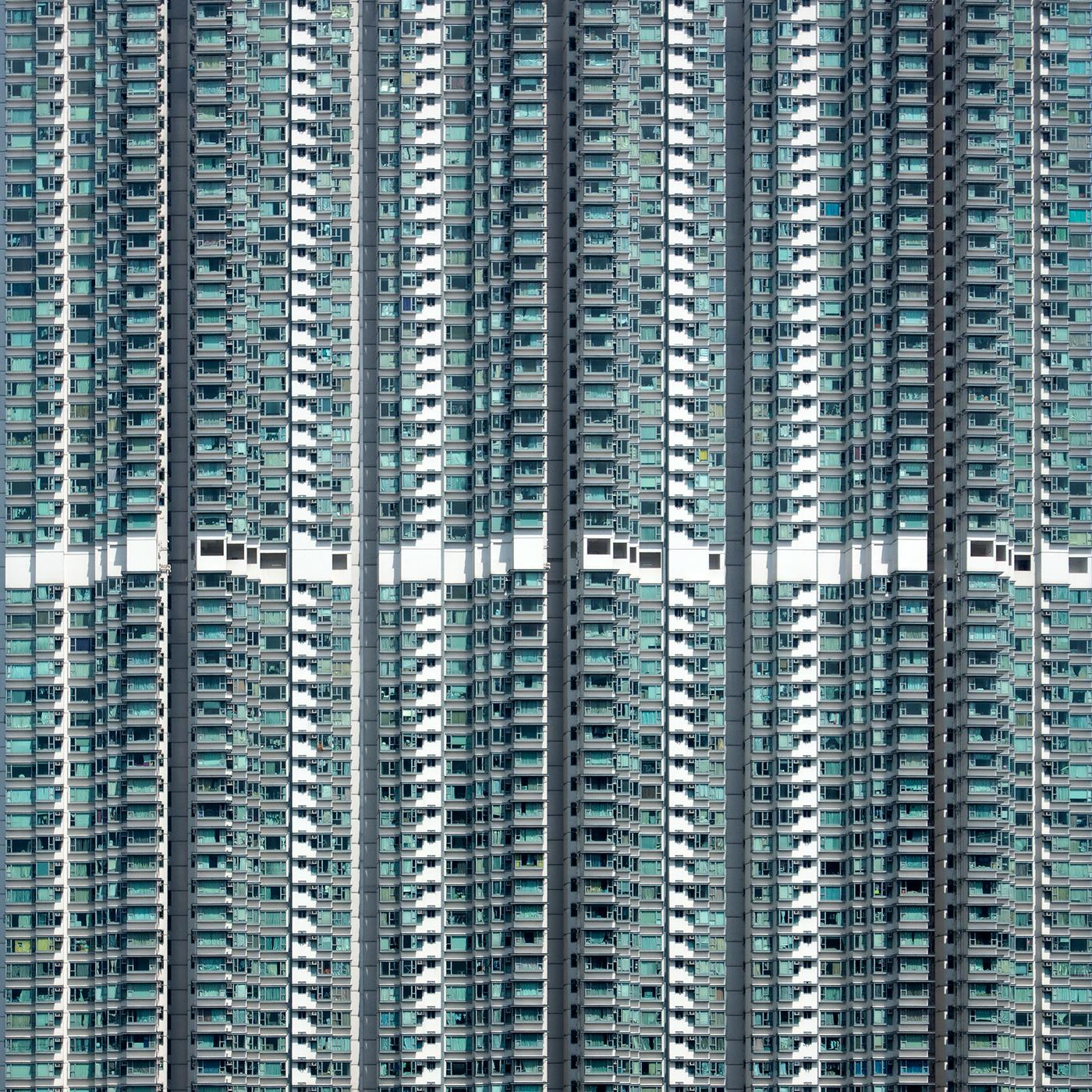 精細的30個建築系作品集欣賞