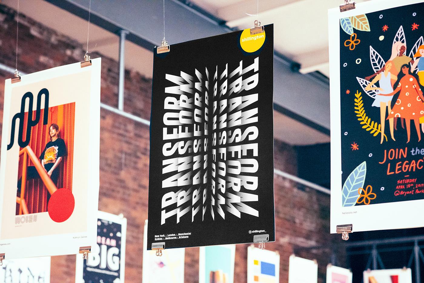 Identity Design Event Branding Event Deign poster typography   branding  Event Exhibition  Invitation invite