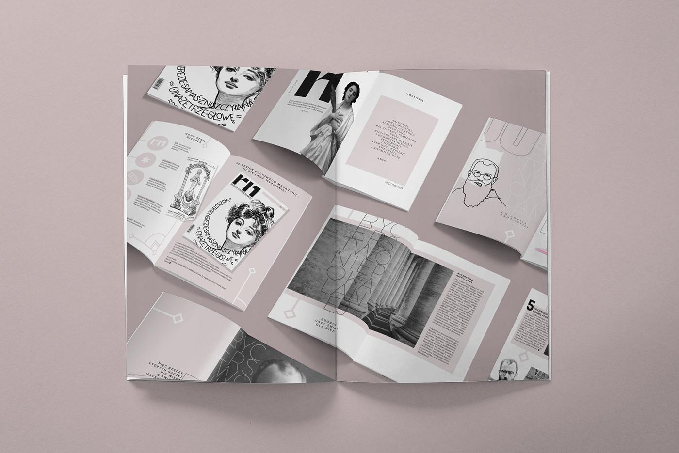 Image may contain: drawing, handwriting and book