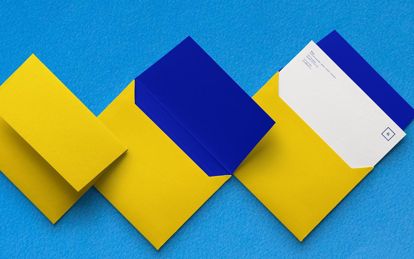 motion design branding  logo visual identity identity graphic design  business card real estate
