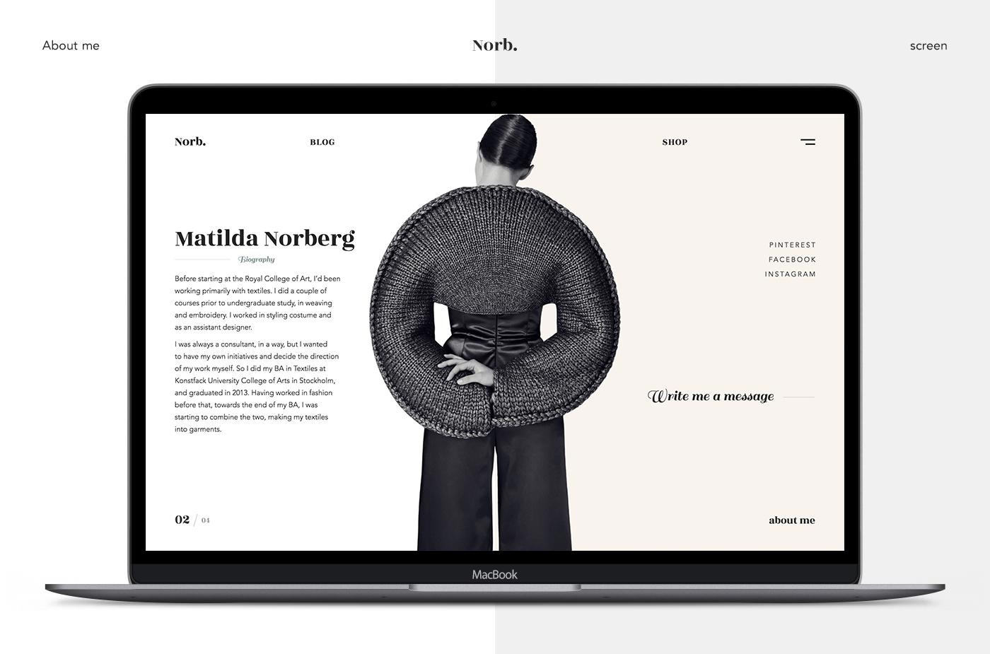 Clothing,Fashion ,girl,e-commerce,shop,store,Website,trend,motion,minimalistic